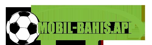 mobil-bahis.app